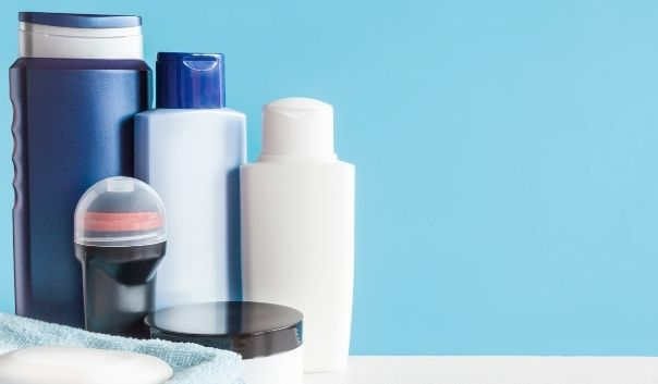 Important Hygiene Items You Should Donate