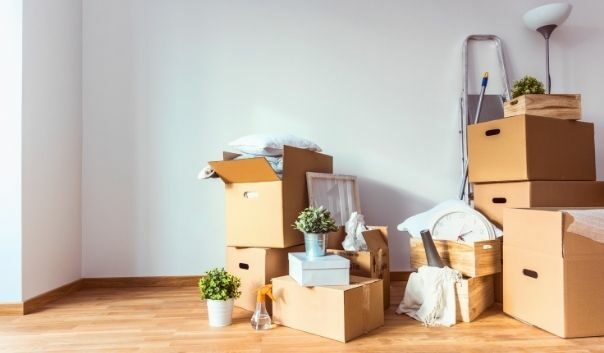 Efficient Moving Tips To Reduce Stress During Your Move
